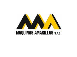 MAQUINAS AMARILLAS S.A.S